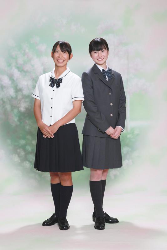 野田女子高等学校